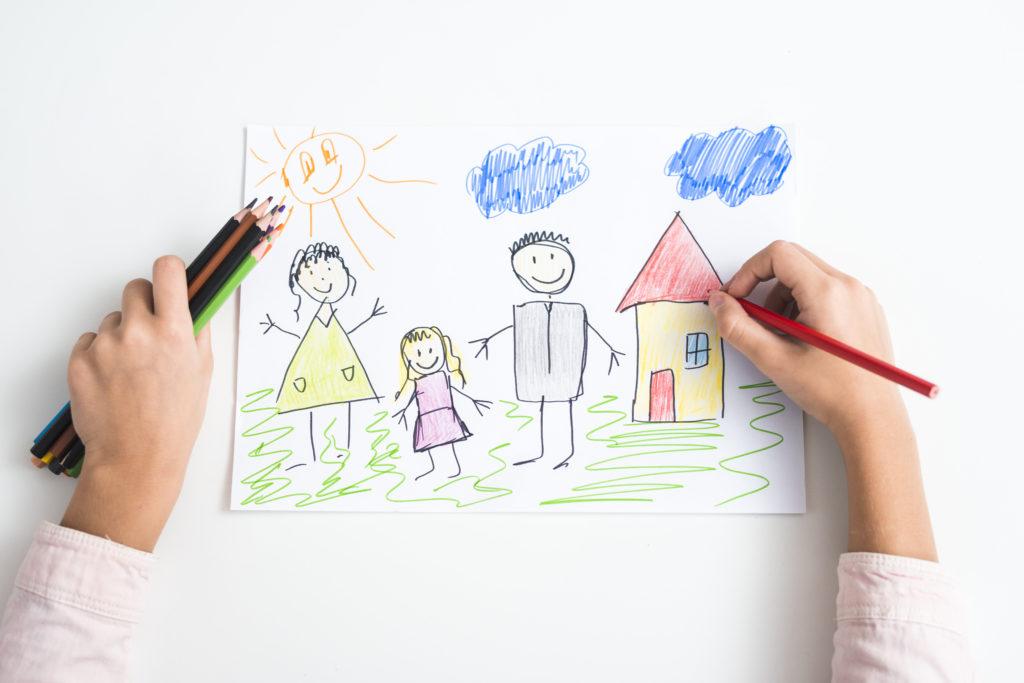 Vorträge Eltern-Kind-Bindung